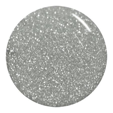 STORY JEL365 ダイヤモンドダスト SJS−242GP−2G 2g