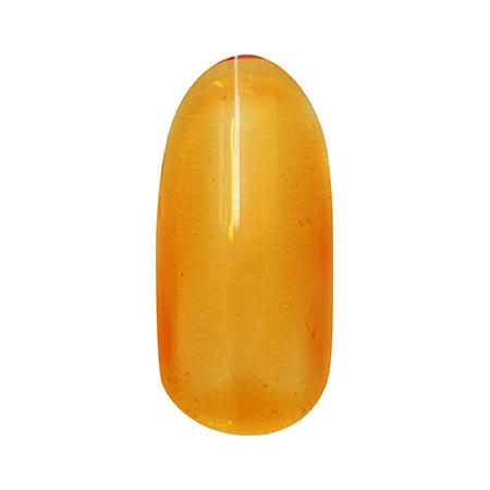 ルクジェル カラー ORS01 シアーオレンジ