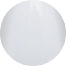 ルクジェル カラー OWG01
