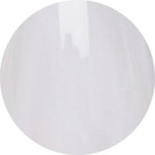 ルクジェル カラー CRS01